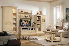 mediterrane einrichtungsideen stunning einrichtungsideen wohnzimmer mediterran contemporary