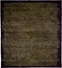search for square rugs at modernrugs com page 1