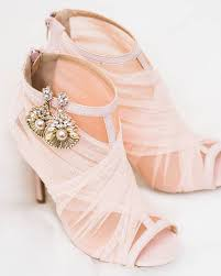 wedding shoes hk 19 wedding shoes ig 11 doniecha19 19 and breakfast hk