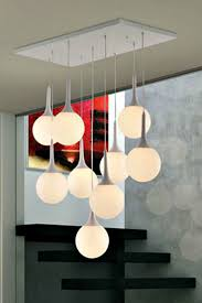 185 best lighting images on pinterest lighting ideas pendant