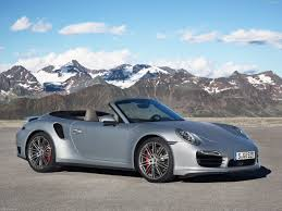 2008 porsche 911 turbo cabriolet 911 turbo s cabriolet convertible porsche 911 turbo cabrio