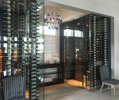 glass wine cellar the glass shoppe a division of builders glass