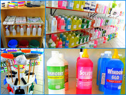household products clean chem sedgefield local info co za