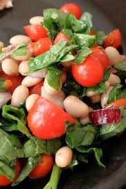 3 bean salad recipe best bean salad salad and beans ideas