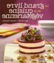 meilleur livre cuisine vegetarienne formation cuisine végétarienne frais formation cuisine végétarienne