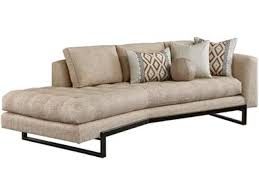 Marge Carson Sofas by Marge Carson By Walter E Smithe Furniture And Design