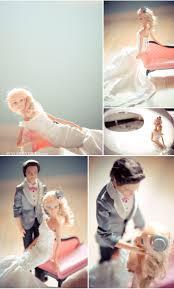 best 25 barbie wedding games ideas on pinterest barbie nail