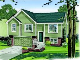 split foyer house plans split foyer plan 1 096 square 3 bedrooms 2 bathrooms 963 00003