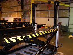 scissor lift tables autoquip