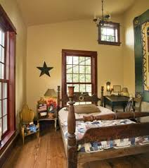 1000 images about bedrooms on pinterest paint colors window
