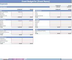 Farm Budget Spreadsheet Spreadsheet Template For Budget Haisume