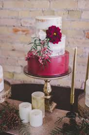 11 fall wedding cakes that have us drooling fall wedding cakes