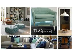 home interior wholesalers wholesale interiors y index of beautiful leather for hotels home