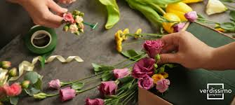how to make floral arrangements how to make floral arrangements verdissimo