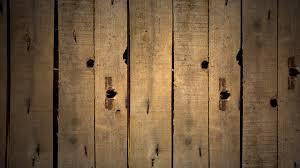 rustic wood wallpaper 613 1920x1080 umad com