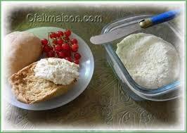 cuisiner le tofu soyeux faire du tofu soyeux fait maison