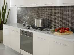 kitchen splashback design ideas get inspired photos of with regard