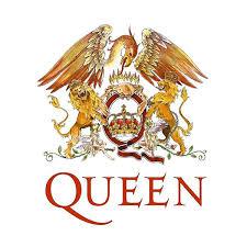 imagenes logos musicales los 7 mejores logos de los grupos musicales