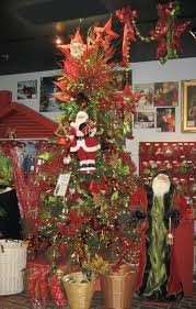 the partridge u0026 pear restaurant archives christmas place blog