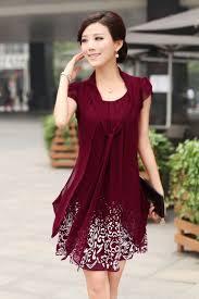 women clothing dresses beauty clothes