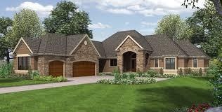 house plans for entertaining mascord house plan 1239 the bridgeview