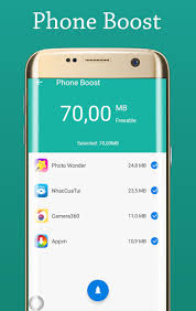 clean master pro apk clean master pro 1 7 apk androidappsapk co