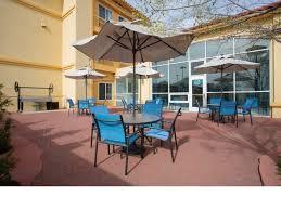 Comfort Suites Gallup New Mexico La Quinta Inn U0026 Suites Gallup Near Interstate 40 U0026 Rte 66