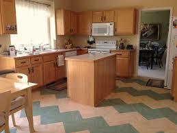 Cheapest Flooring Ideas Cheapest Kitchen Flooring Captainwalt Com