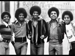 find me a the jacksons