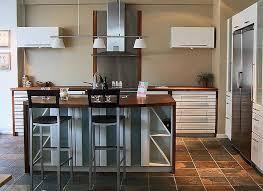 kitchen island sinks 34 fantastic kitchen islands with sinks
