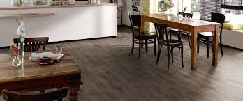 Right Step Laminate Flooring Commercial Flooring Auckland Wooden Flooring Companies Nz
