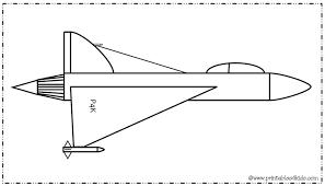 airplane coloring page printable jet plane airplane coloring page printables for kids u2013 free word