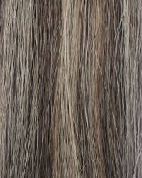 microbead extensions micro bead extensions hair extensions hair care