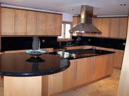 kitchen island stove u2013 subscribed me