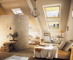peindre une chambre mansard dcoration peinture chambre peinture chambre bb fille 336x252 ide