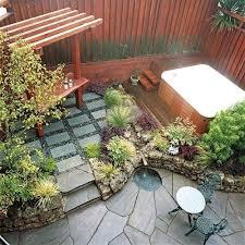 Patio Gardens Design Ideas Small Patio Gardening Design Small Patio Vegetable Garden Ideas