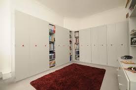 studio apartment archives makespace blog graham hills open