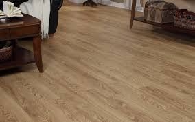 freefit lvt standard homestead oak 6 x 36 39 jpg