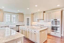 dr horton azalea floor plan the best 28 images of stonewood homes floor plans stonewood llc