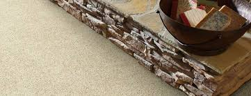 carpet store greenville sc carpet store greer upstate carpet