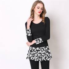clubbing clothes discount clubbing clothes for plus sizes 2018 clubbing clothes