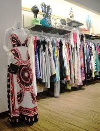 Looking For The Baby Boutique In St Louis Shop Rung Is The Place