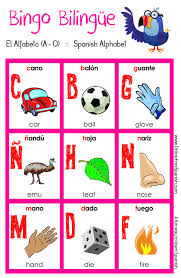 alfabeto www onlinefreespanish com