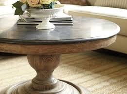 Arhaus Coffee Tables 36 Coffee Table Amazing And Cocktail Tables With 16