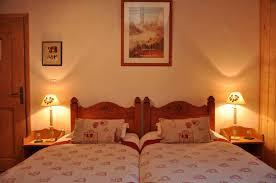 chambre d hotes les saisies location vacances chambre d hôtes au balcon du verchaix à