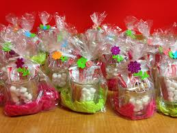 party favors useful party favors party ideas from kid s birthdays to