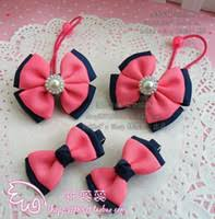 diy baby hair bows cheap diy baby bow find diy baby bow deals on line at alibaba