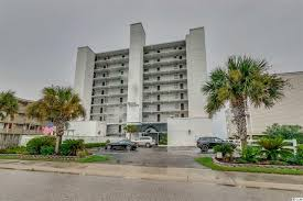condos for sale at ocean towers in north myrtle beach