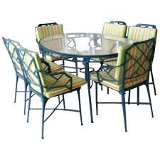 Dining Room Sets Jordans Furniture Dining Room Sets Concrete Plinth Modern With