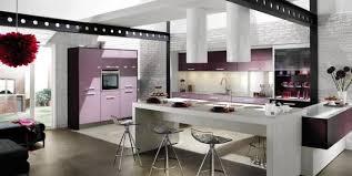 cuisine de loft cuisine de loft loft fr